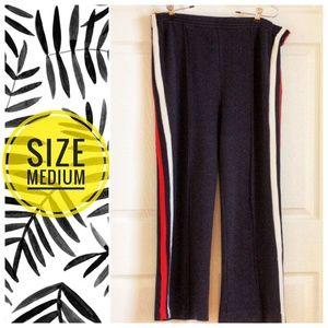IZOD | Men's casual sweatpants - size medium